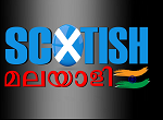 Scotish Malayali.com